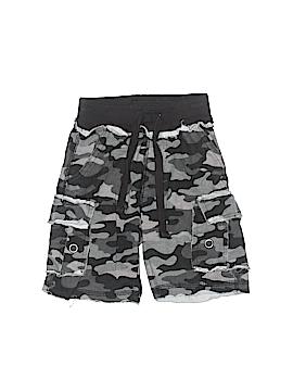 MISH Boys Cargo Pants Size 2