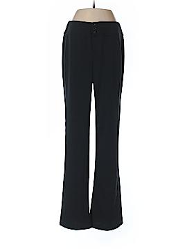 Royal Robbins Casual Pants Size S