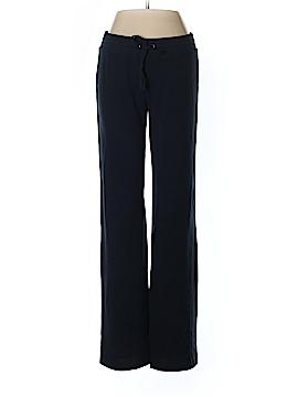 J. Crew Yoga Pants Size XS