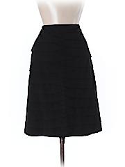 Sharagano Women Casual Skirt Size 8