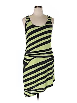 Bali Casual Dress Size XL