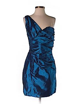Alexia Admor Cocktail Dress Size S