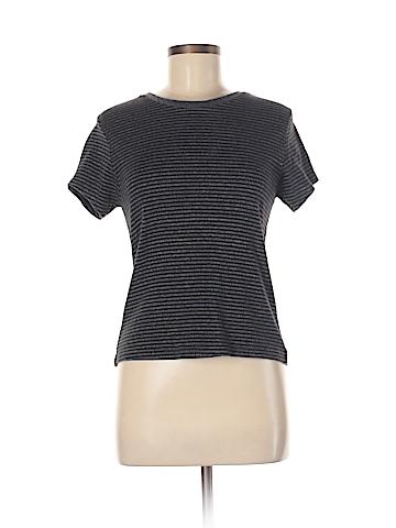 ZFactory Short Sleeve T-Shirt One Size