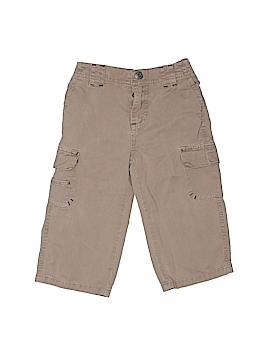 DKNY Cargo Pants Size 12-18 mo