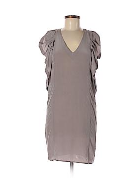Les Petites... Collection Casual Dress Size 38 (FR)