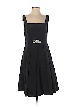 Bigio Collection Casual Dress Size 4