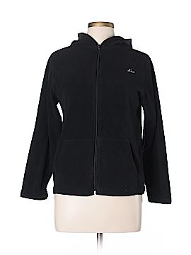 Athletech Fleece Size L