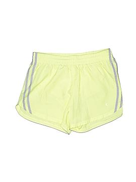 Danskin Athletic Shorts Size XS