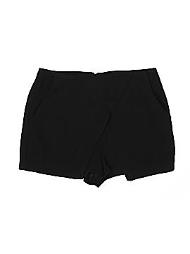 Mittoshop Dressy Shorts Size L
