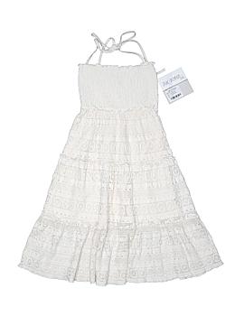 Jak & Peppar Dress Size 4