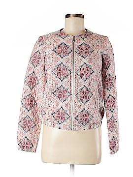 Promod Jacket Size 6 (UK)