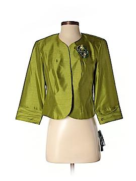Dana Kay Jacket Size 8