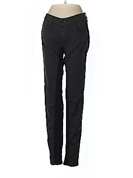 Liu-Jo Jeans 25 Waist
