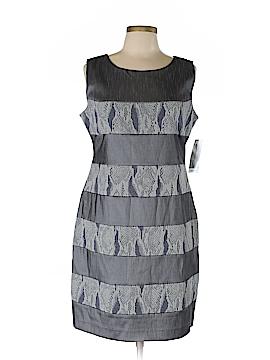 Samuel Dong Casual Dress Size L