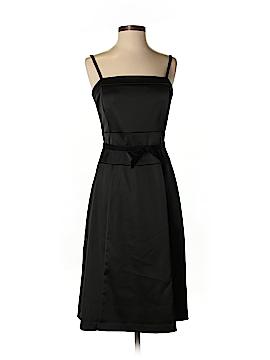 Janeville Cocktail Dress Size 6
