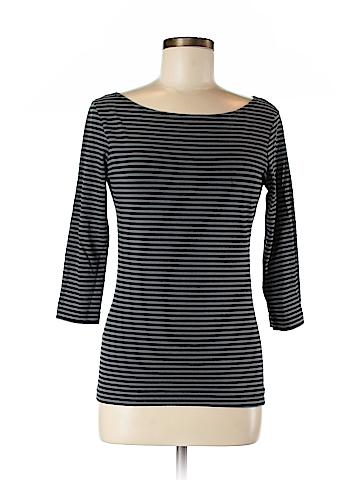 H&M 3/4 Sleeve T-Shirt Size M