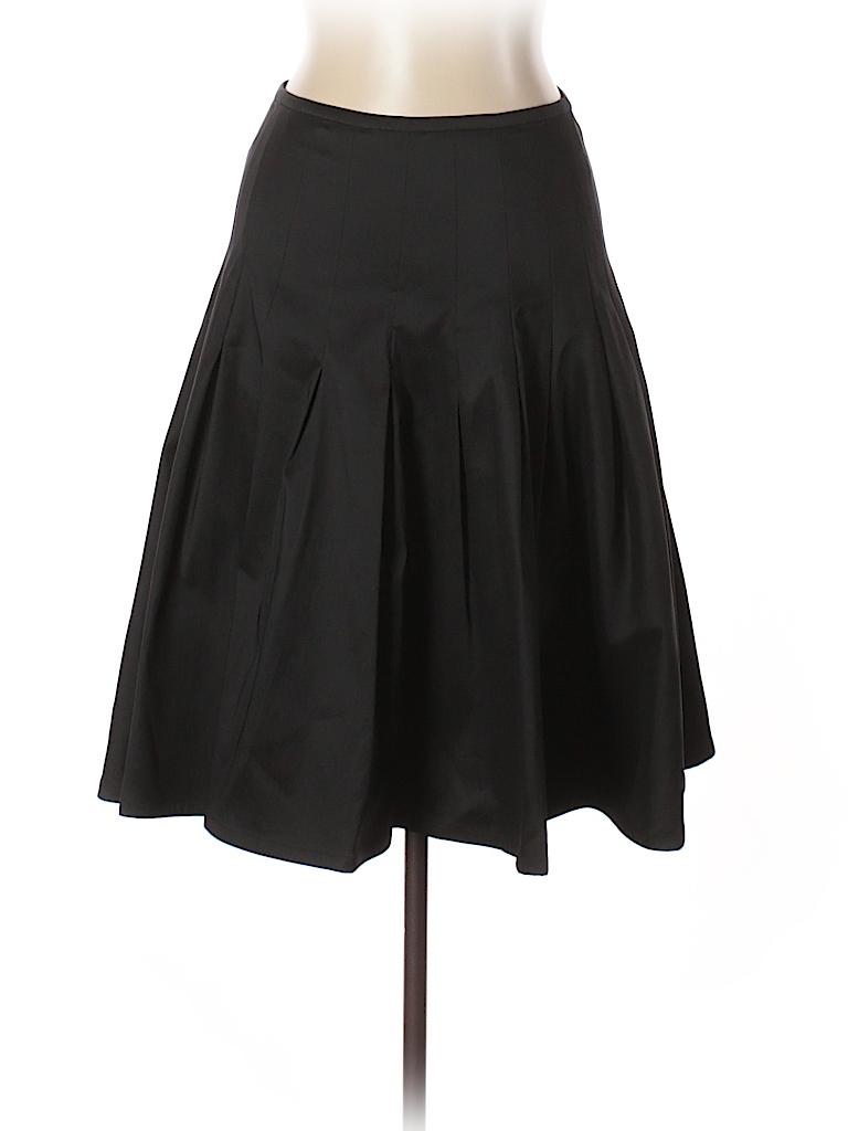 Tadashi Women Casual Skirt Size 10