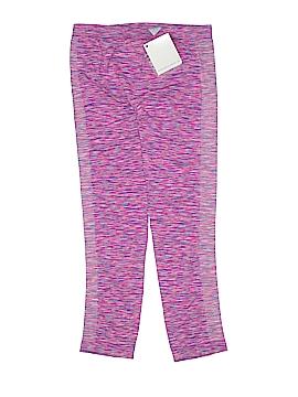 Connection 18 Active Pants Size Lg - XL