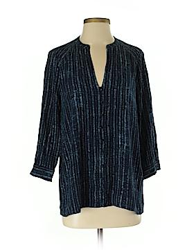 Soft Joie 3/4 Sleeve Blouse Size XS