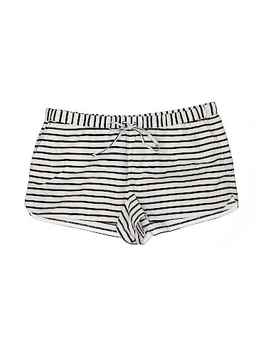J. Crew Factory Store Shorts Size XL