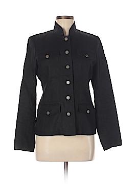 Austin Reed Jacket Size 4