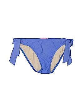 Maternal America Swimsuit Bottoms Size S (Maternity)