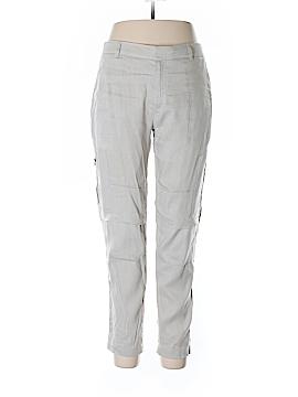 Vince. Cargo Pants Size 10