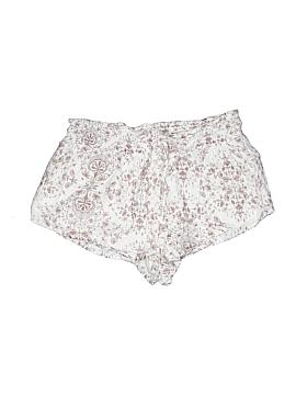 O'Neill Shorts Size XL