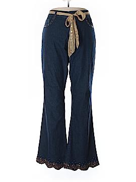 Apollo Jeans Jeans Size 19/20