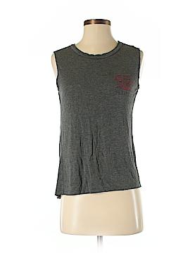 Bluheaven Sleeveless T-Shirt Size S