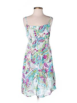 Tommy Bahama Casual Dress Size XS