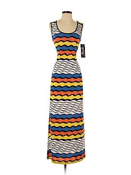 Bali Casual Dress Size S