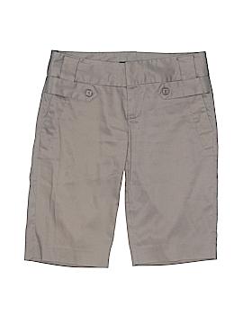 Vero Moda Khaki Shorts Size S