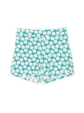 CWD Kids Shorts Size 6X