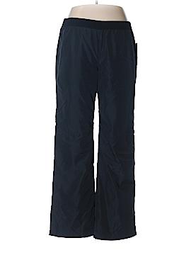Elie Tahari Track Pants Size L