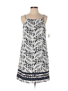 Jade Casual Dress Size M