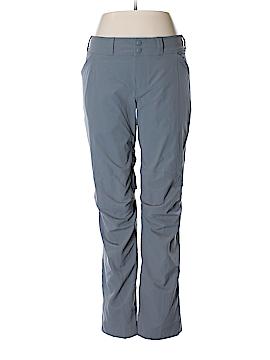 REI Khakis Size 14