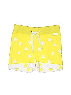 Reebok Shorts Size S