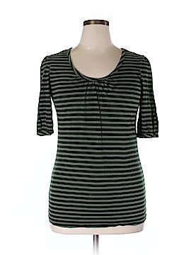 Mod-O-Doc Short Sleeve Top Size Lg (3)