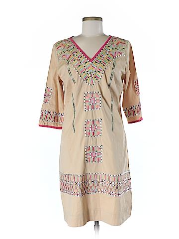 Almatrichi Casual Dress Size 44 (EU)