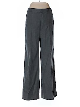 Banana Republic Dress Pants Size 8S