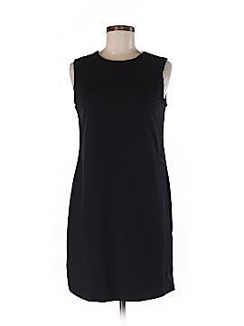 Cynthia Rowley for T.J. Maxx Cocktail Dress Size 6