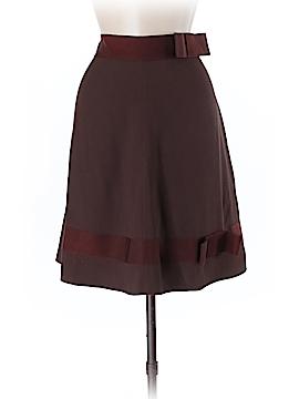 Blugirl Blumarine Casual Skirt Size 44 (IT)