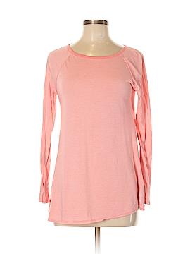 Calvin Klein Long Sleeve T-Shirt Size S
