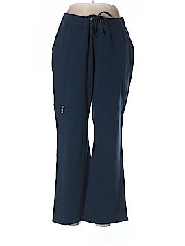 Charter Club Cargo Pants Size 0X (Plus)