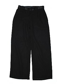 Kaelyn-Max Dress Pants Size S