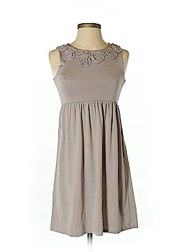 Kersh Casual Dress Size S