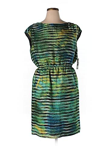 Chaus Casual Dress Size 14