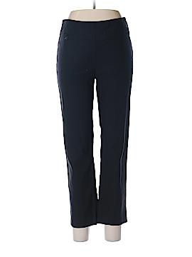 Lisette Casual Pants Size 16