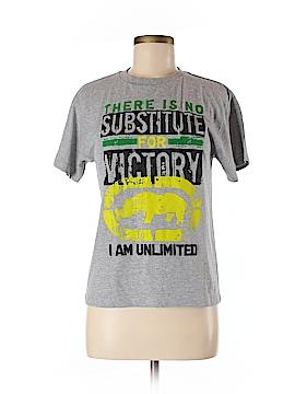 Ecko Unltd Short Sleeve T-Shirt Size M